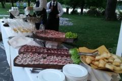 Festa al Boscaccio (14-6-18)