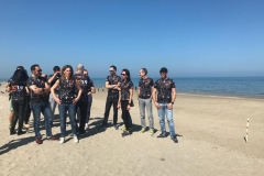 Stage RC19 (23-24 marzo 19)