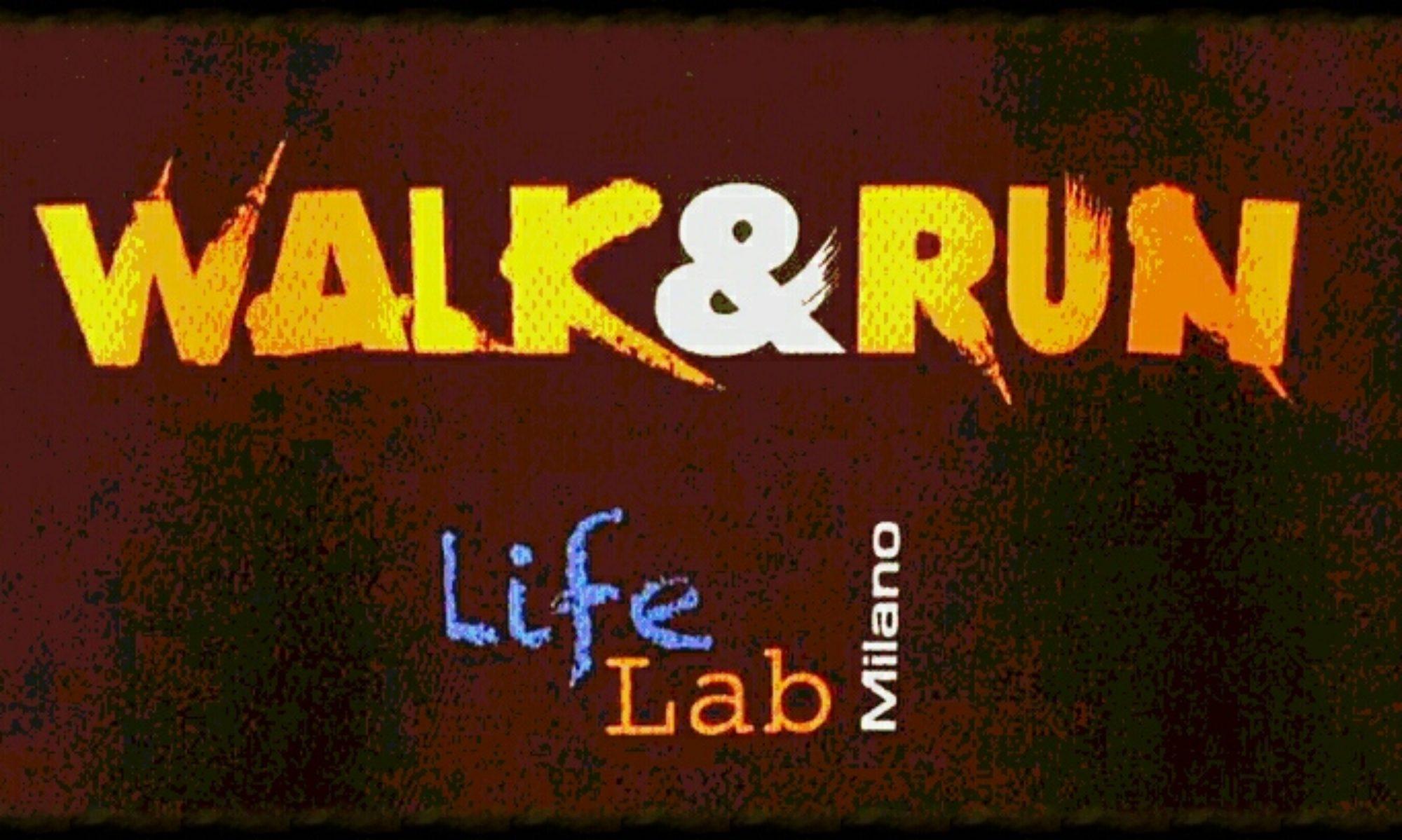 Life Lab asd
